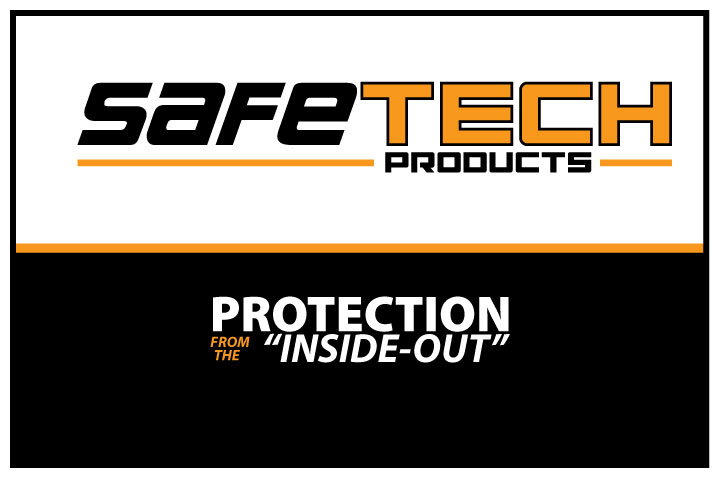 About SafeTech Products